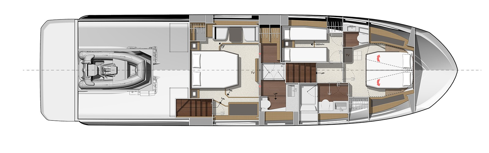 PRESTIGE-590---Layout---3C---3T---garage-