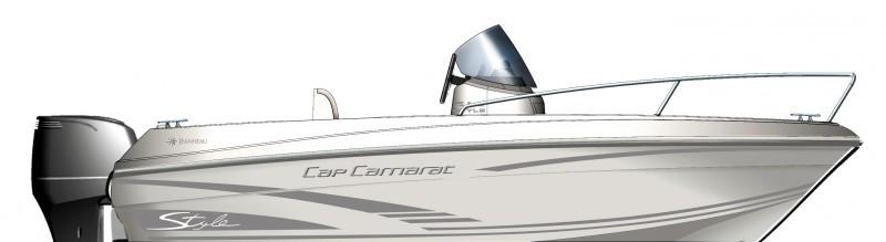 boat-Cap_Camarat_CC_plans_20130626160025