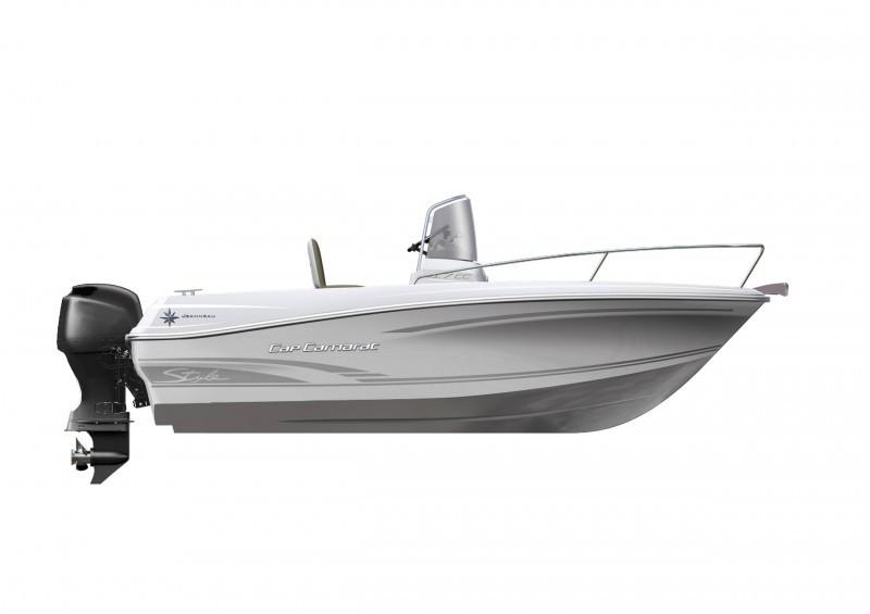 boat-Cap_Camarat_CC_plans_20130711111442 (1)