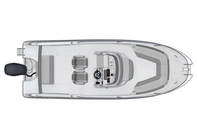 boat-Cap_Camarat_CC_plans_2014071711034014
