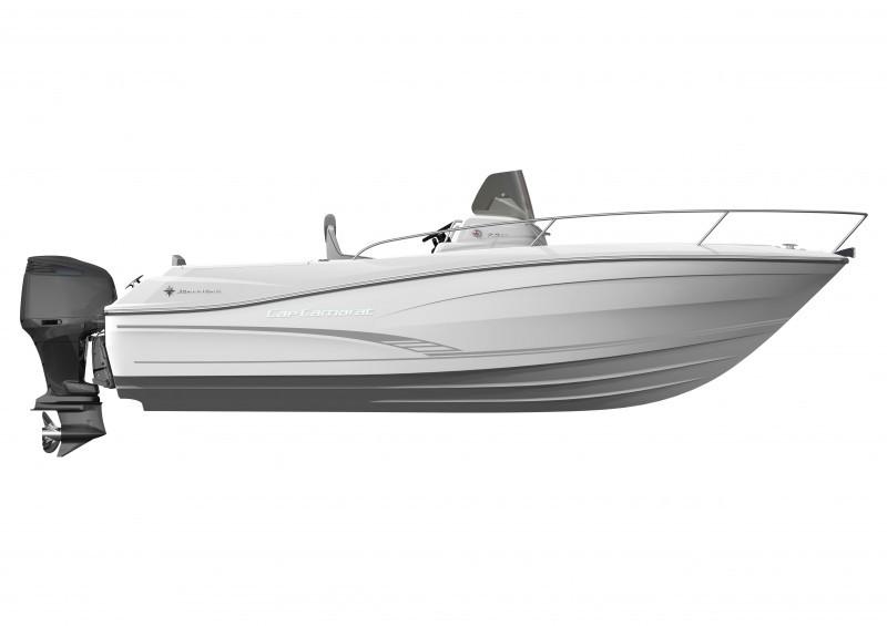 boat-Cap_Camarat_CC_plans_2014071711034214