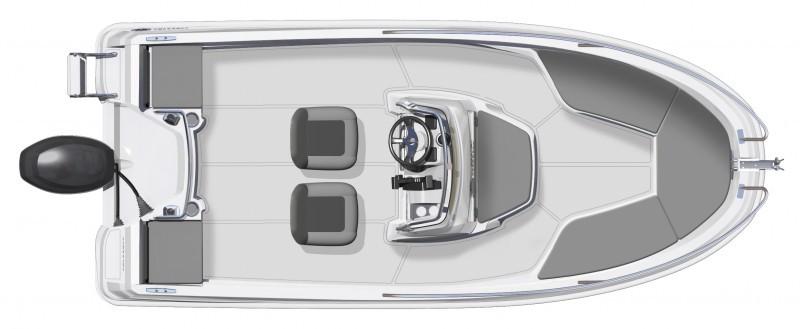 boat-Cap_Camarat_CC_plans_2014091209333315