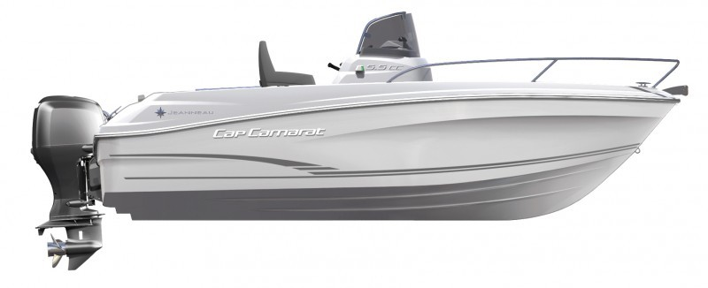 boat-Cap_Camarat_CC_plans_2014091209380036