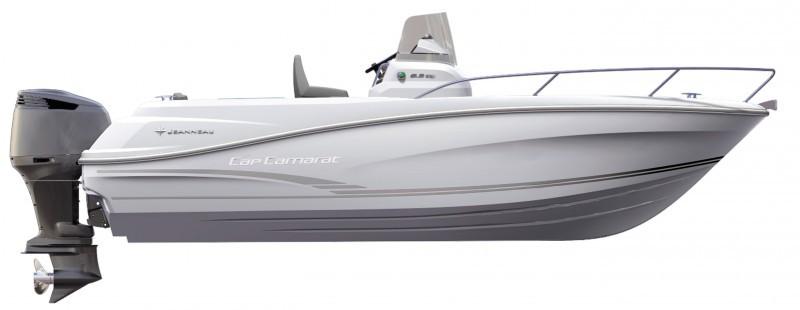 boat-Cap_Camarat_CC_plans_201409120945544