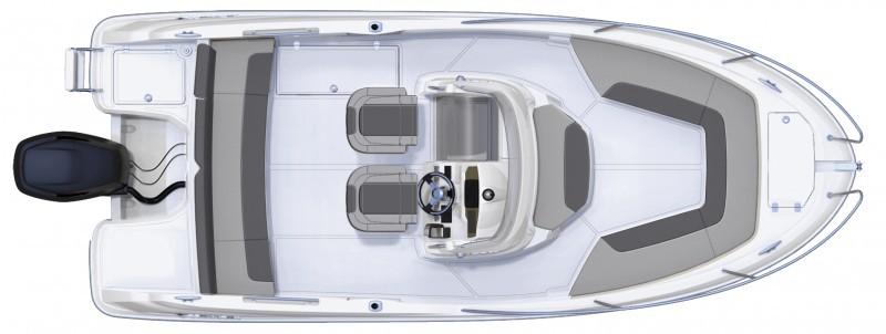 boat-Cap_Camarat_CC_plans_201409120945561