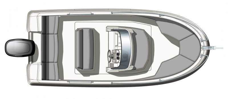 boat-Cap_Camarat_CC_plans_2014091210344534