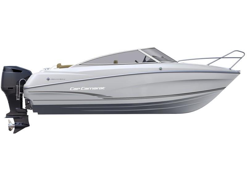 boat-Cap_Camarat_DC_plans_20120629160606