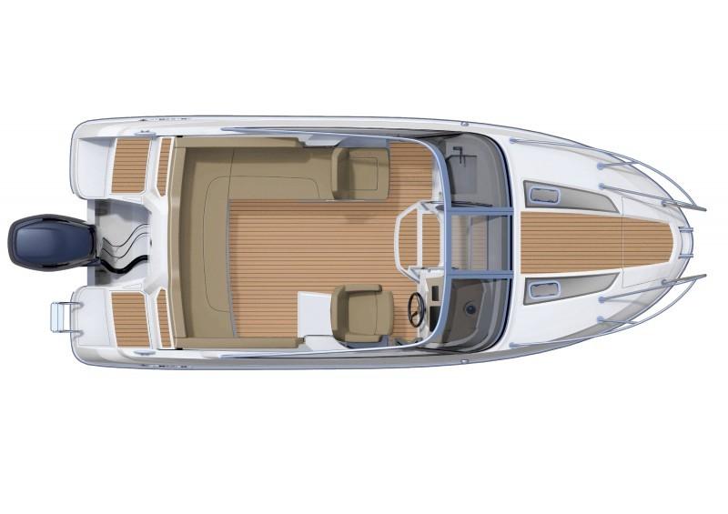 boat-Cap_Camarat_DC_plans_20120713091725
