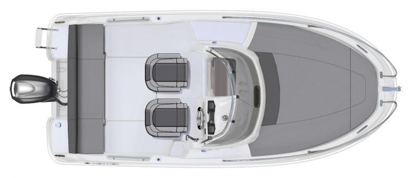 boat-Cap_Camarat_WA_plans_2014091209434726