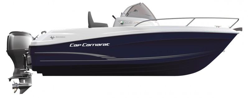 boat-Cap_Camarat_WA_plans_2014091209434745
