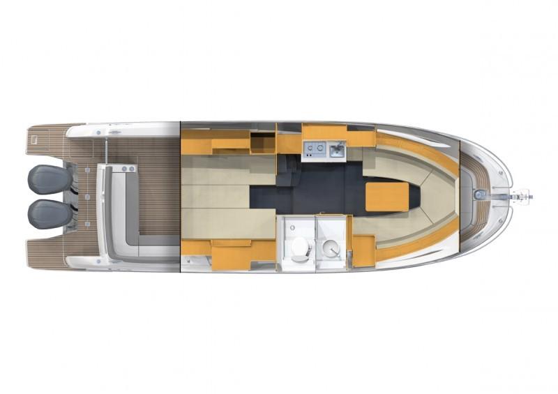 boat-Cap_Camarat_WA_plans_201506261126022
