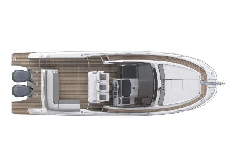 boat-Cap_Camarat_WA_plans_2015062611260348