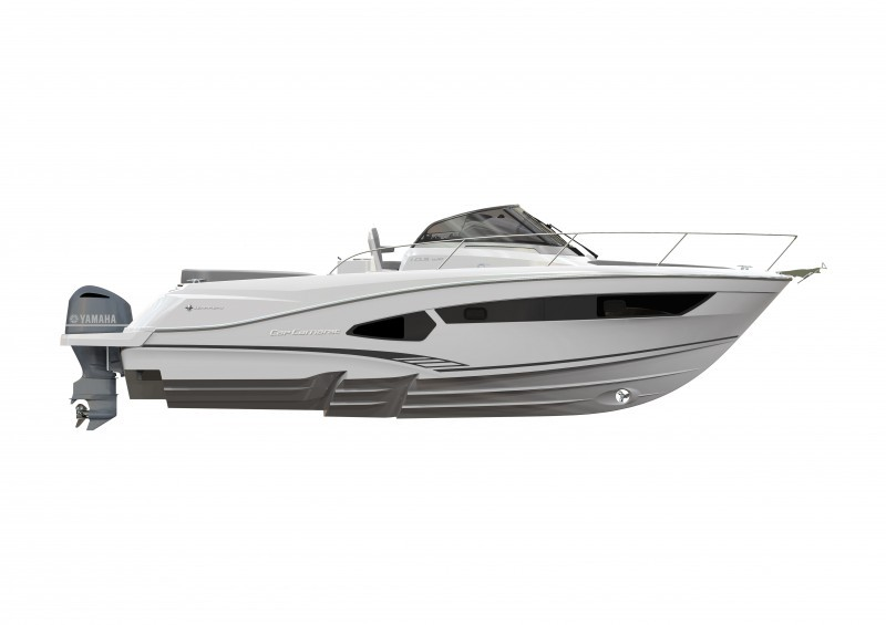 boat-Cap_Camarat_WA_plans_2015062611260526