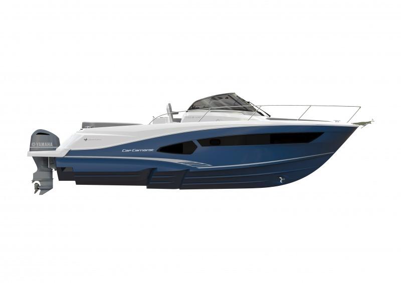 boat-Cap_Camarat_WA_plans_2015062611260726