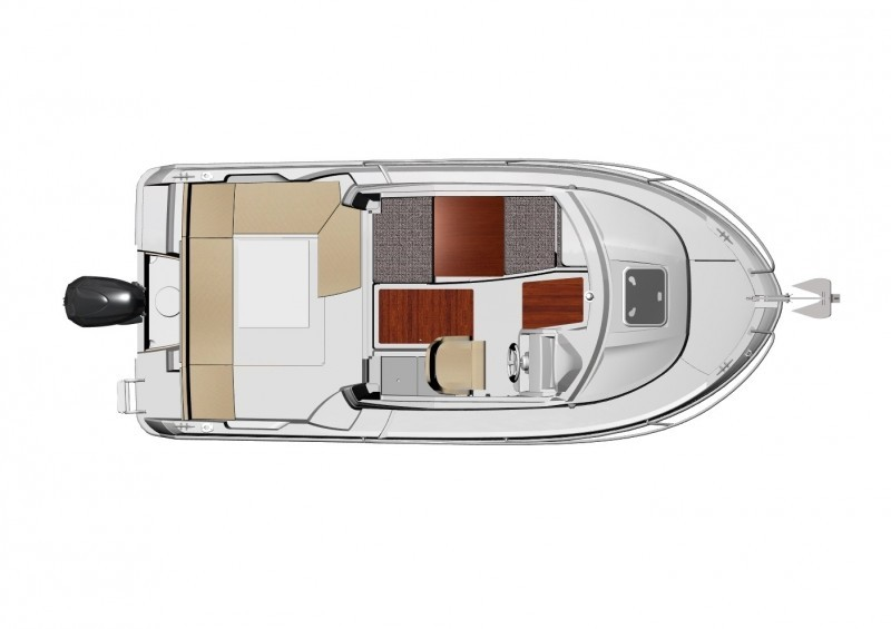 boat-Merry-Fisher_plans_2014071711115416