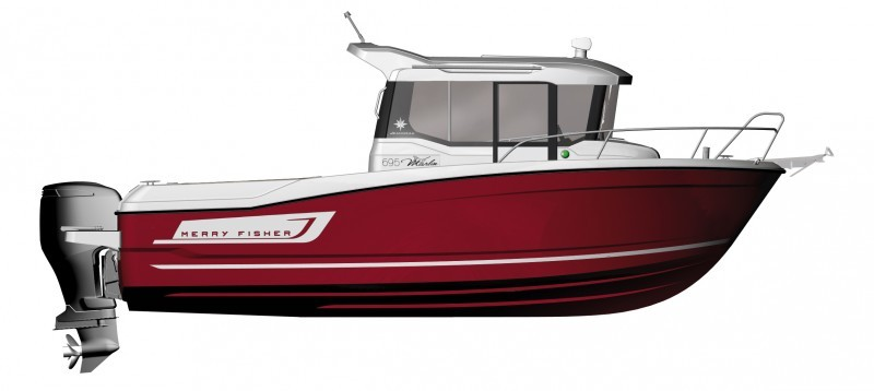 boat-Merry-Fisher_plans_2014091116501636