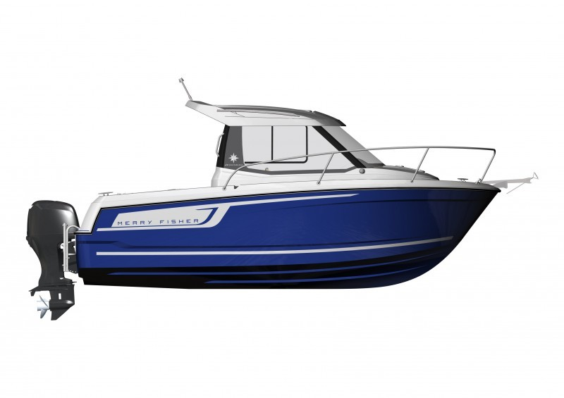 boat-Merry-Fisher_plans_2014120116033027
