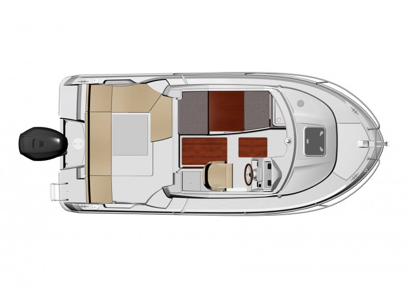 boat-Merry-Fisher_plans_2014120116033440