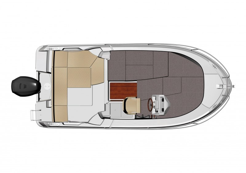 boat-Merry-Fisher_plans_201412011603360