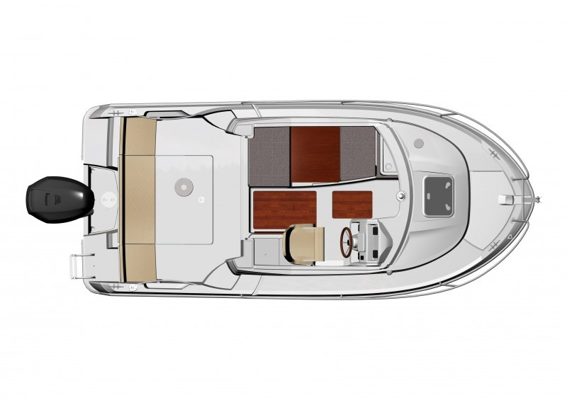 boat-Merry-Fisher_plans_2014120116033849