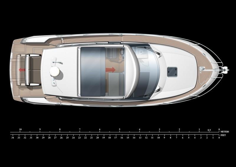 boat-NC_plans_20110518150640