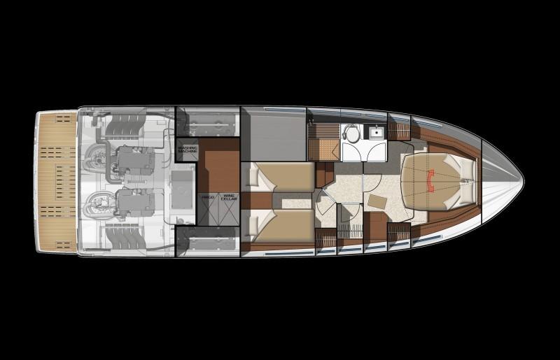 boat-NC_plans_20130307114402