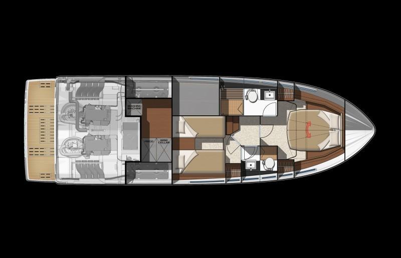 boat-NC_plans_20130307114404
