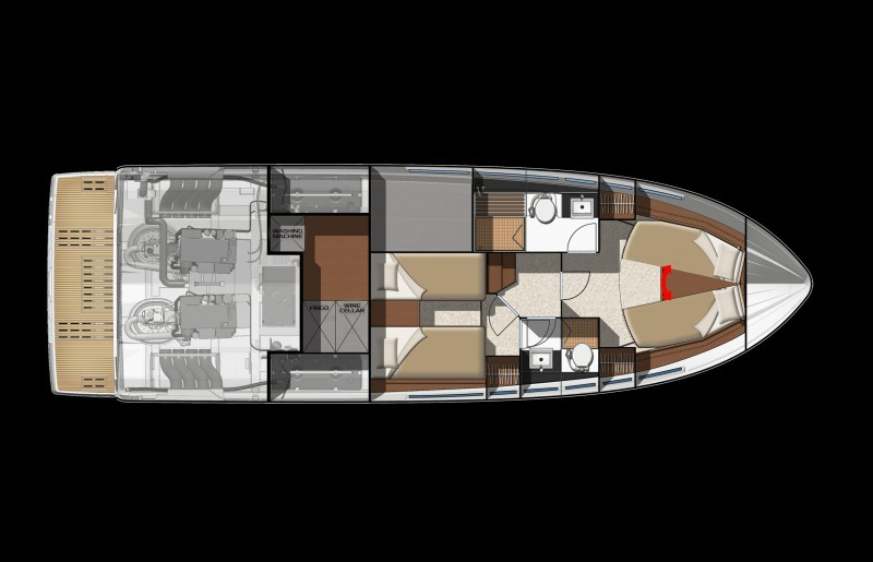 boat-NC_plans_20130307114417
