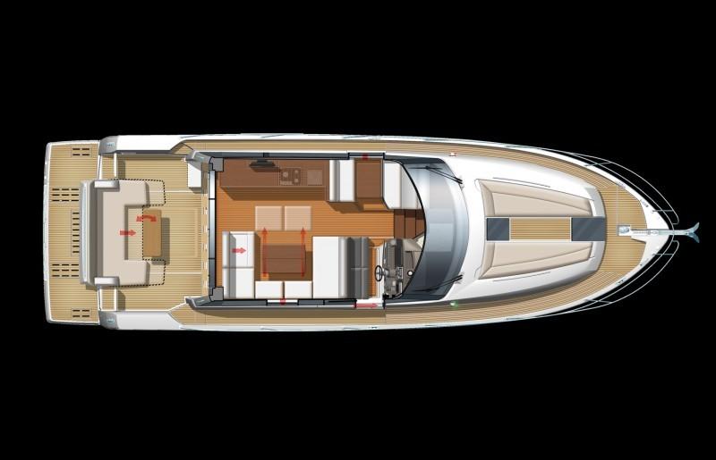 boat-NC_plans_20130307114418