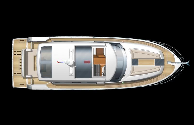 boat-NC_plans_20130307114429