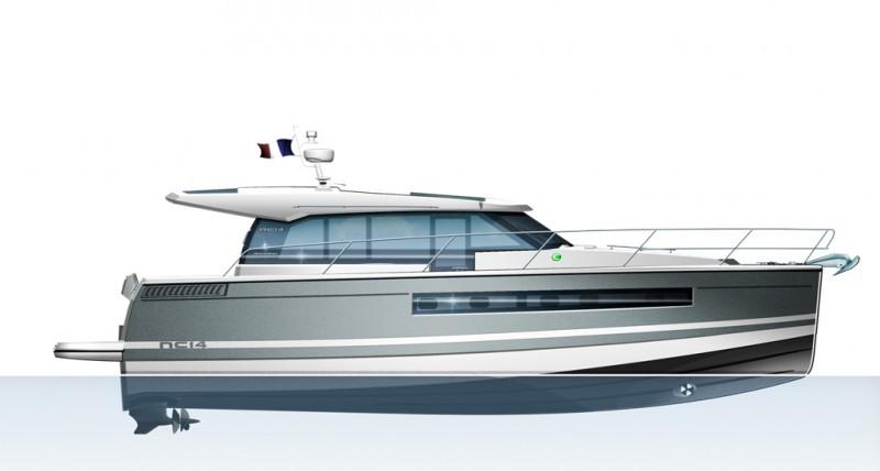 boat-NC_plans_20130307114430