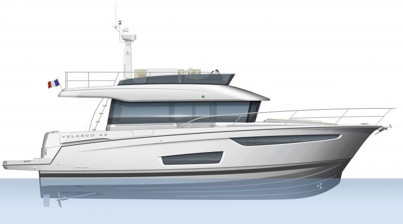 boat-Velasco_plans_20130723100824