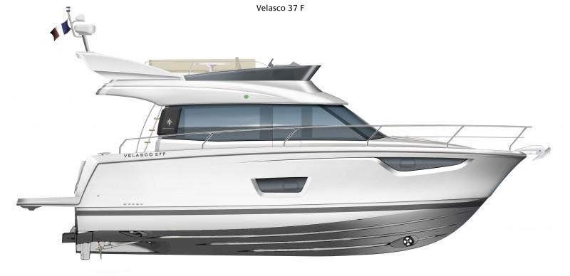 boat-Velasco_plans_201407171114312