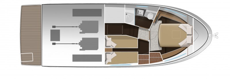 boat-Velasco_plans_2014071711143325
