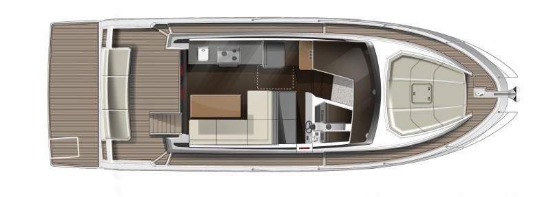 boat-Velasco_plans_2014071711143540
