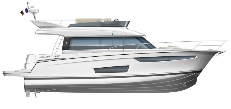 boat-Velasco_plans_2014071711194334