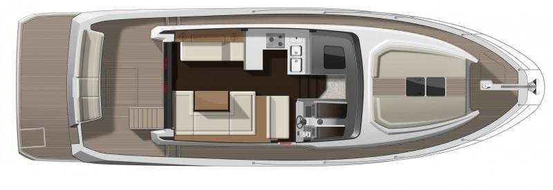 boat-Velasco_plans_2014071711194716