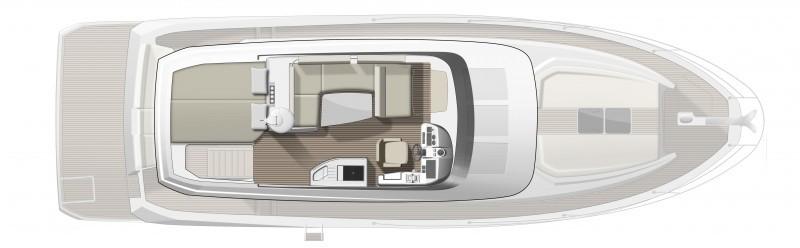 boat-Voyage_plans_20120917160049