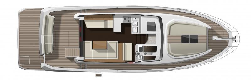 boat-Voyage_plans_20120917160052