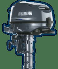 yamaha-boat-engine