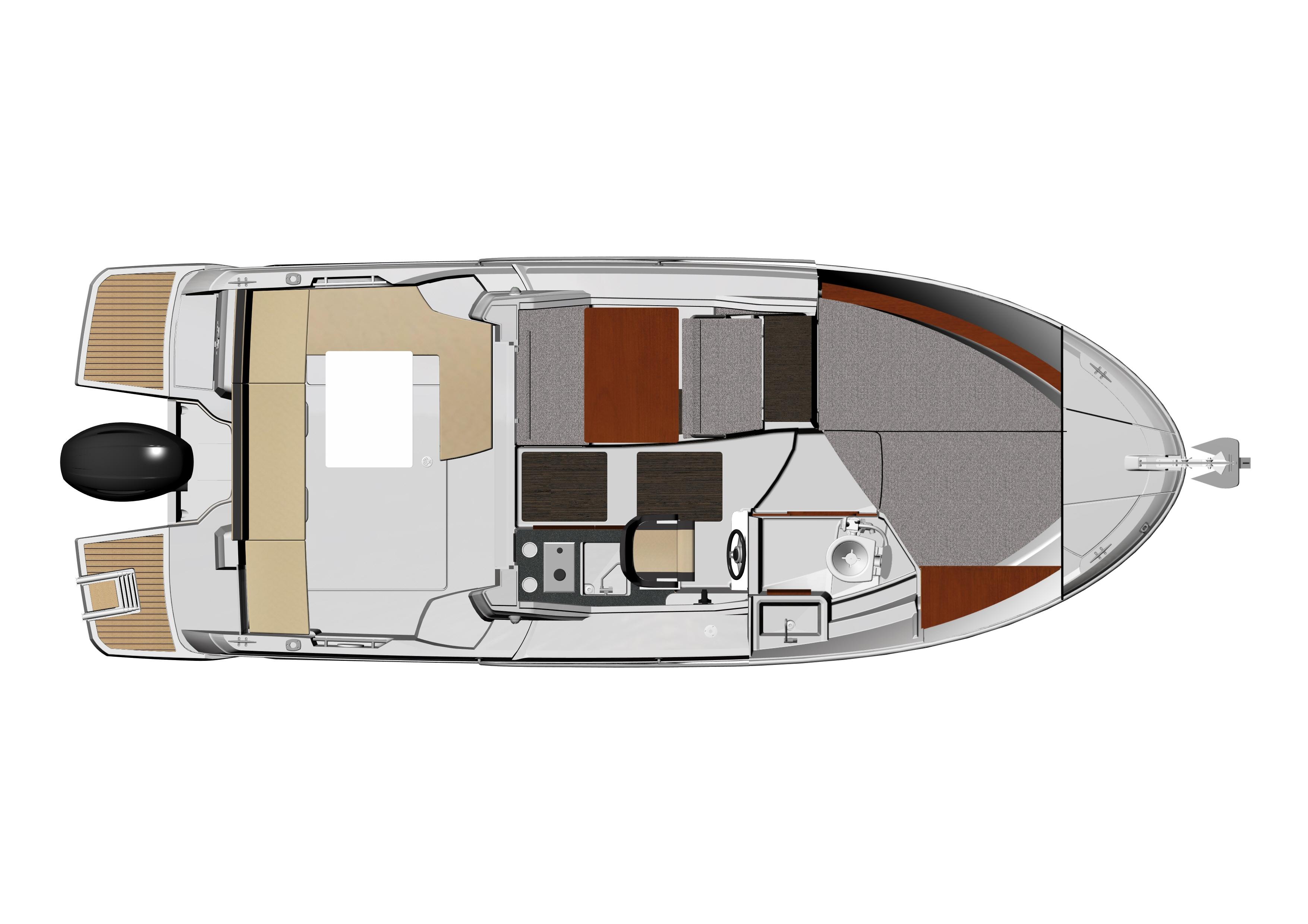 4_-MF795_-TOP-copilot-and-cabin-berth-