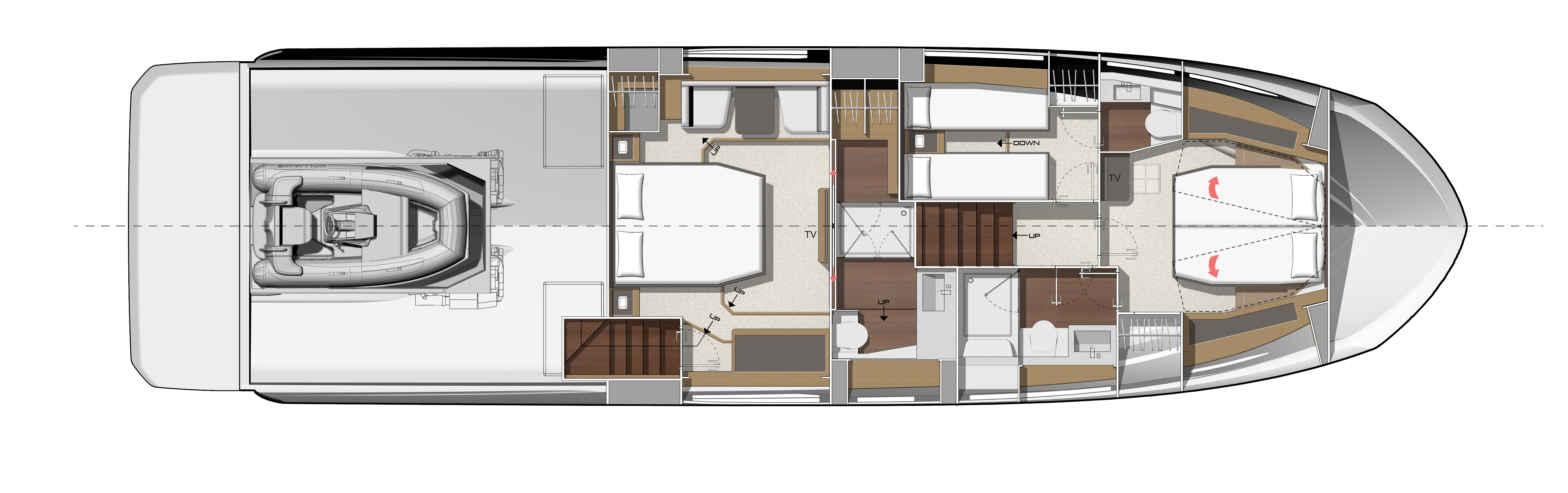 PRESTIGE-590S---Layout---3C---3T---garage-
