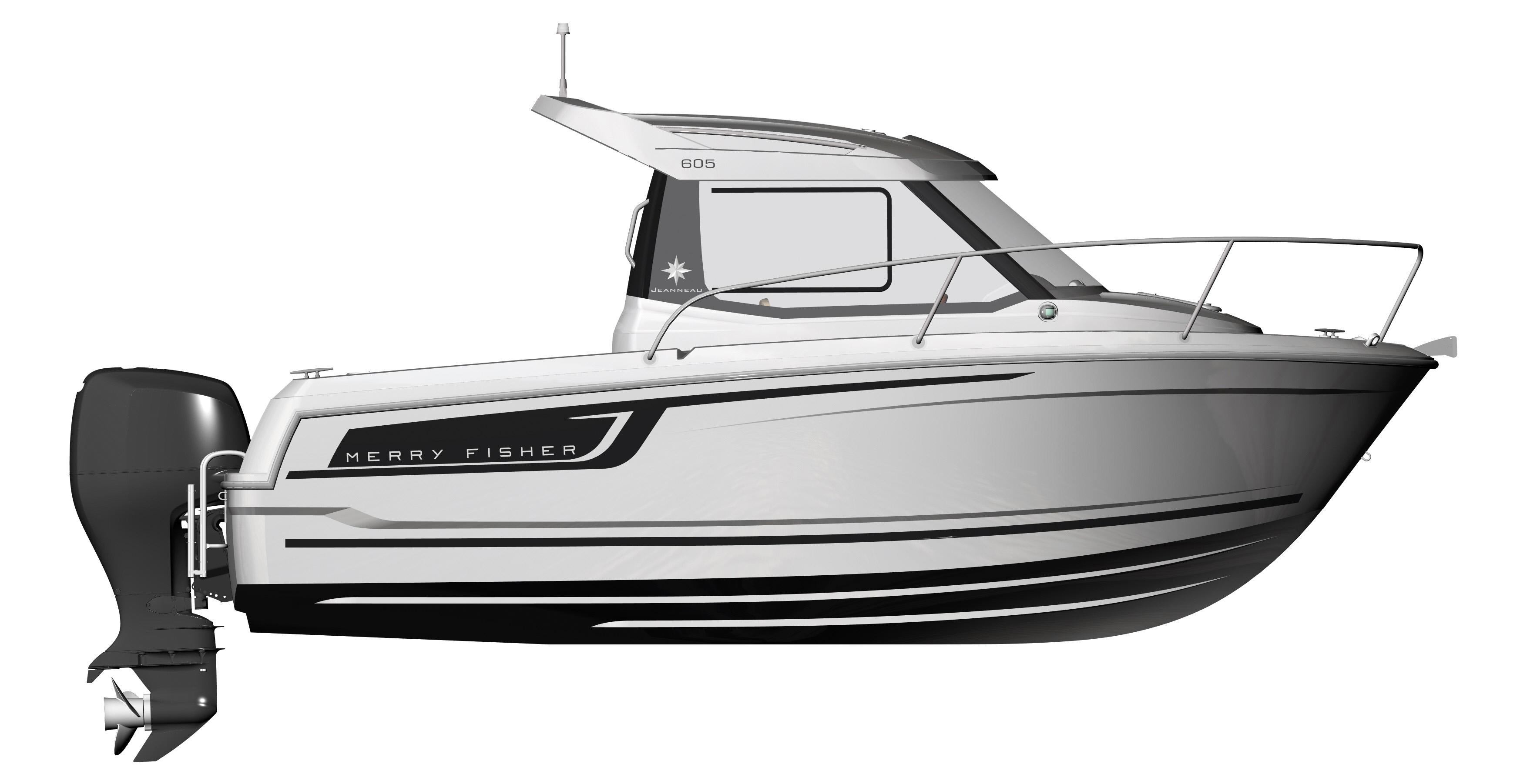 Profil-MF605-2015-tr-